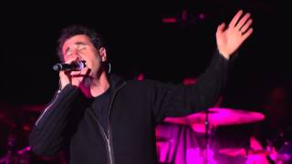Prison Song - System Of A Down [Live @Yerevan,Armenia 2015 FullHD]