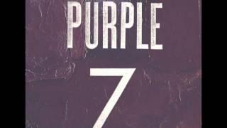 PURPLE 7 - POISON IVY