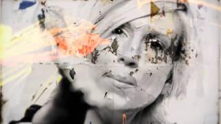 Ben Preston feat. Susie - Remember Me (OFFICIAL VIDEO)