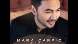 Mark Carpio - Someday (Audio)