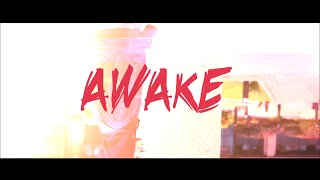 Wake Up NF Cover ft. Noble Paul