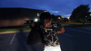 #TwinnyF: Meeze- How Could I Hate |Promo Video|