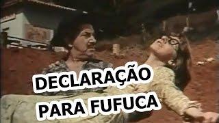 Declaração para Fufuca - Meu Japão Brasileiro 1964 - Mazzaropi