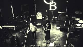 Poison & Wine (Live) - Joel Tan x Joie Tan