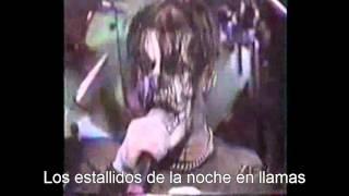 Misfits - Helena (Subtitulos Español) (Live)