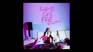Fame On Fire - Another One (Official Audio)