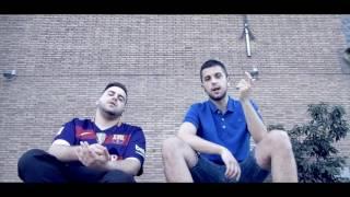 IVANCANO JHISE - A MI VERA (videoclip)