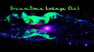 Dreamtime Lounge Club