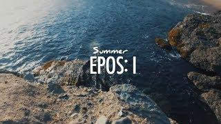 Summer Epos I