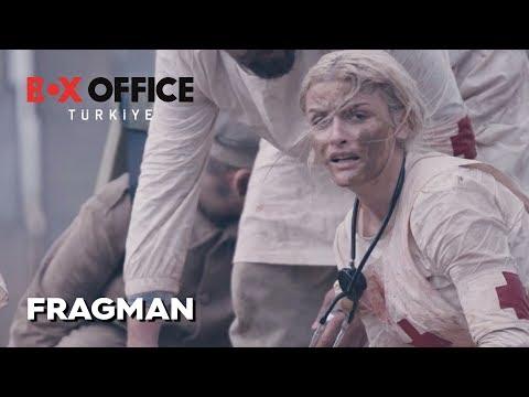 Mendilim Kekik Kokuyor | Fragman 2