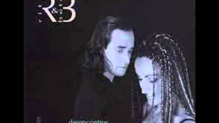 Beto e Rita Guerra - Brincando com o fogo
