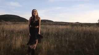 Juanita du Plessis - As Vandag My Laaste Dag Is  (OFFICIAL MUSIC VIDEO)