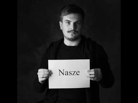 Walka o prawa Kobiet - Agnieszka Hanajczyk