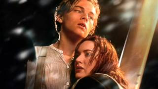 2pac Feat. Celine Dion - Titanic My Heart Will Go On