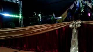 Jehova re tshepile wena by Neyi  Nzimu