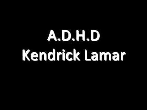 kendrick-lamar-adhd-lyrics-brandon-mcdonald
