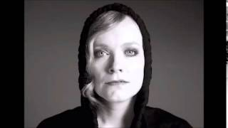 Ane Brun feat. Linnea Olsson - Halo