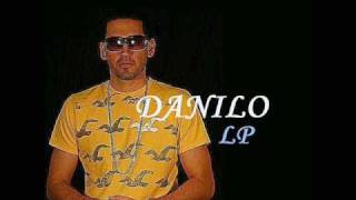 Danilo - Tu y Yo