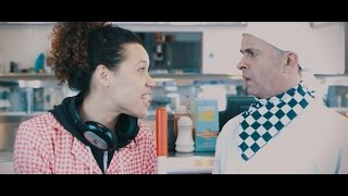#ChipShoptheMusical Trailer