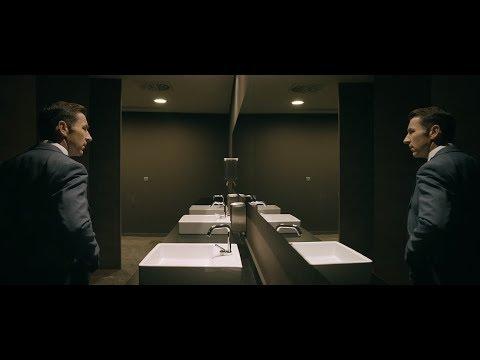 El reino - Trailer (HD)