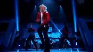 Austin Moon (Ross Lynch) - A Billion Hits (Season 4 E1) [HD]