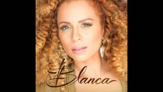 Blanca - Get Up feat. Lecrae (Official Audio)