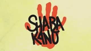 Shabakano - Memoria