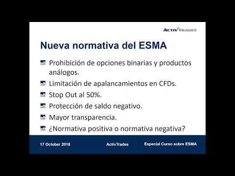 Especial ESMA con Eduardo Bolinches