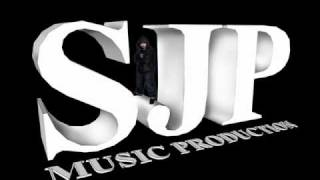 Michael Jackson - Dirty Diana (SJP HipHop Remix) @IAMJOPAULO