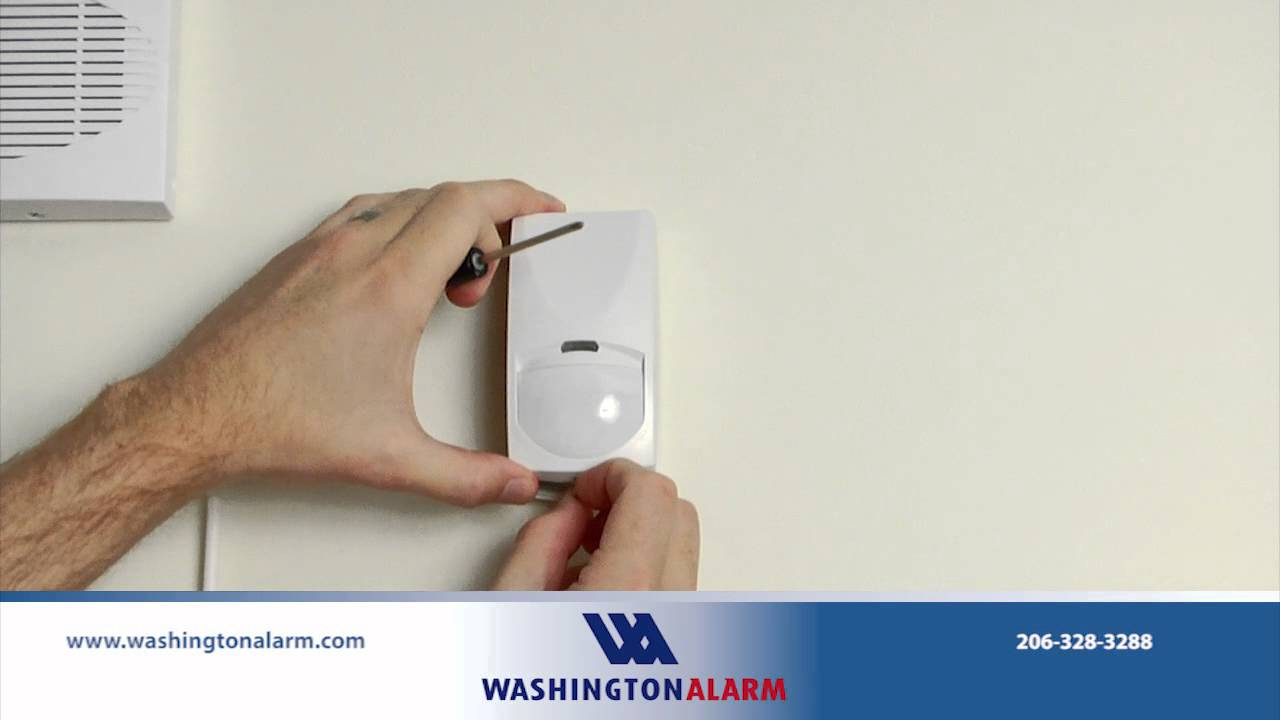 Best Alarm Monitoring Services Magnolia TX