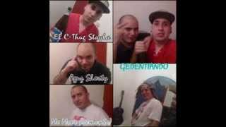 Gedentiando (Aguz Shorty. El C-Thug Stayla. Mror Mc)
