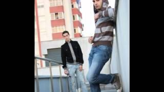 MakeSouL - Diz-me que sim (2011)