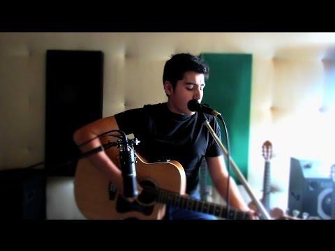 alvaro-i-miss-you-blink-182-spanish-cover-alvaro-hevia