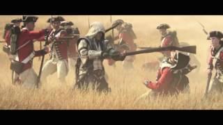 [GMV] Assassin's Creed - Centuries