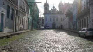 Elis Regina  -  Canto De Ossanha (Ao Vivo)