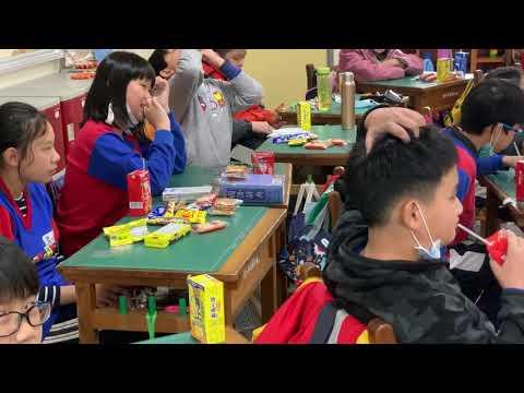 同樂會昱樑直笛表演 - YouTube