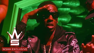 """Young Dolph """"Let Me See It"""" (WSHH Exclusive - Official Music Video)"""