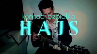 Konrad Bebiołka - Hajs