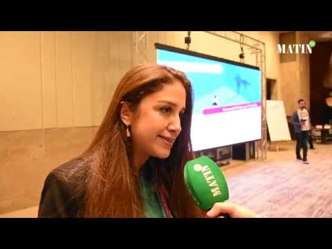Video : #FemmesDRH : quelle évolution pour les femmes DRH au Maroc ?