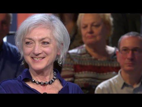 Vidéo de Sylvie Germain