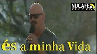 """Fernando Correia Marques """"És a Minha Vida """" ESTREIA"""