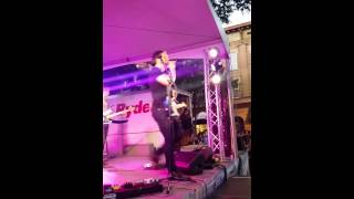 Cale Dodds // Preach : Columbus,  GA