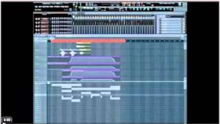 Plummet - Damaged (Skyscraperz Remix) [Preview]