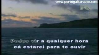 TODO O TEMPO DO MUNDO - Rui Veloso