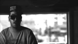 Pepe Frantik - Deep Meditation freestyle (Video)
