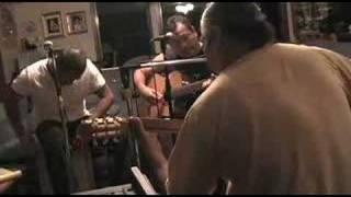"""""""Se acabo y punto"""" - Practica, Musica Criolla del Peru"""