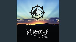 Welcome Do Kheops - Intro