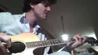 When it comes to you (Dire Straits cover).mp4