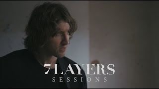 Dean Lewis - Chemicals - 7 Layers Sessions #36