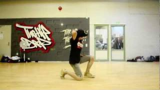 "Ian Eastwood-KUBSKOUTZ-""Motivation"" Kelly Rowland Feat. Lil Wayne"